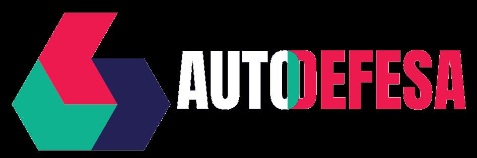 Autodefesa.org